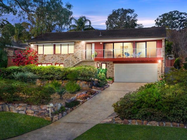 4 Wombeyan Street, Forestville, NSW 2087