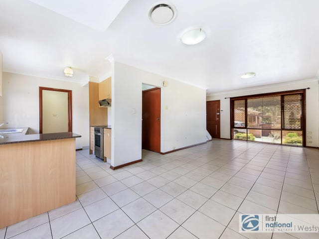 5/10 Gilba Road, Pendle Hill, NSW 2145