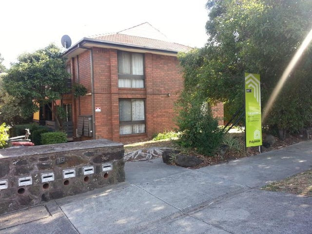 3/15 Firth Street, Doncaster, Vic 3108