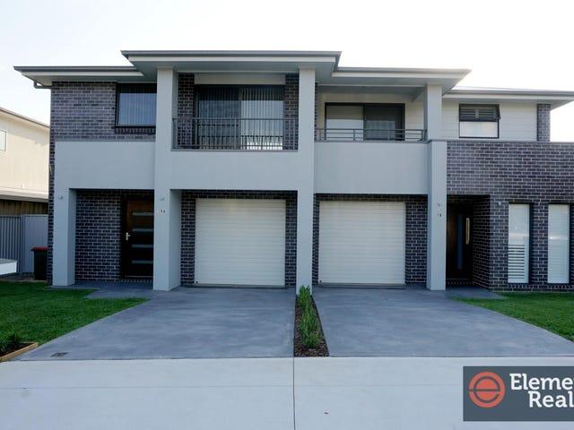 18A Fallon Street, Rydalmere, NSW 2116