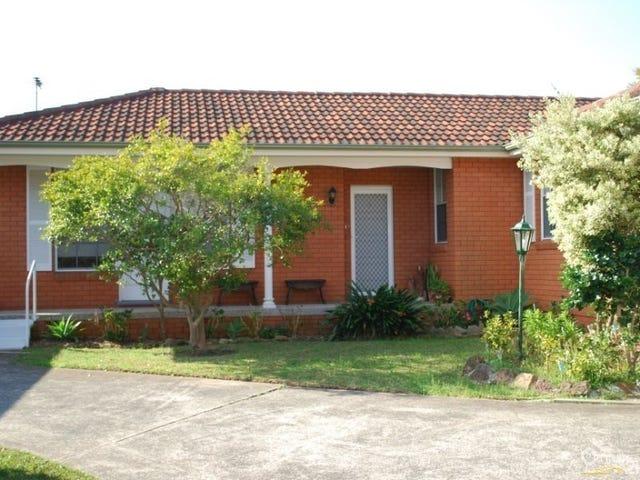6/12 Clareville Avenue, Dolls Point, NSW 2219