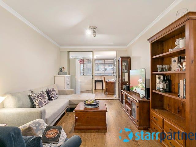 15/3 Good Street, Parramatta, NSW 2150