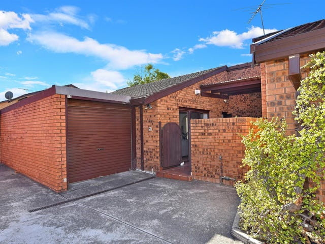 15/17-25 Campbell Hill Road, Chester Hill, NSW 2162