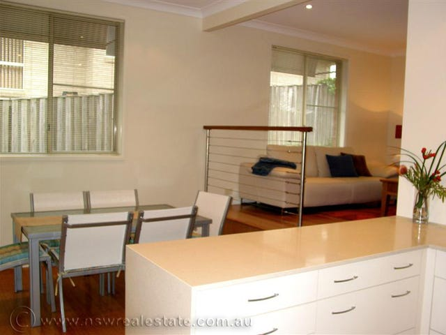 4/46 West High Street, Coffs Harbour, NSW 2450