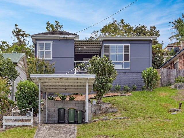 16 Carrol Avenue, East Gosford, NSW 2250