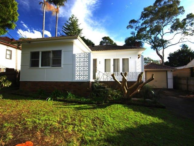 28 Bardia Road, Carlingford, NSW 2118