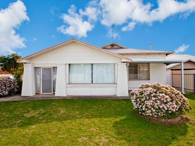 115 David Terrace, Woodville Park, SA 5011