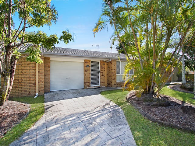 3/19 Michigan Drive (Maple Court), Oxenford, Qld 4210