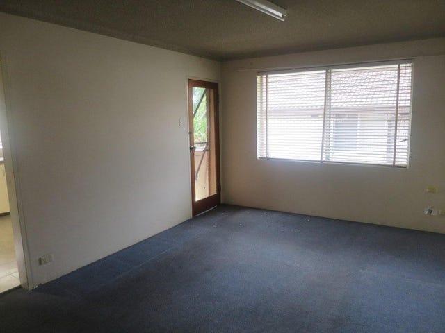12/86 Harris Street, Fairfield, NSW 2165