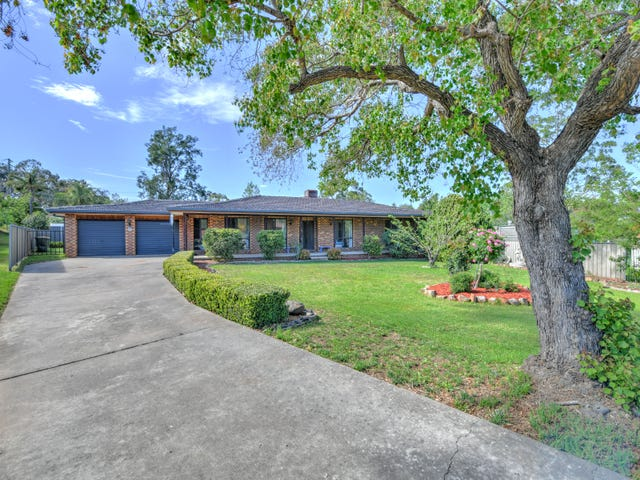 7 Prospect Close, Tamworth, NSW 2340