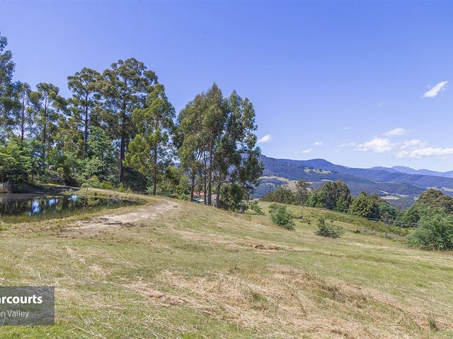 9 Mountain View Road, Glen Huon, Tas 7109