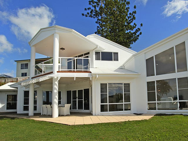 10 Pearl Pde, Nambour, Qld 4560