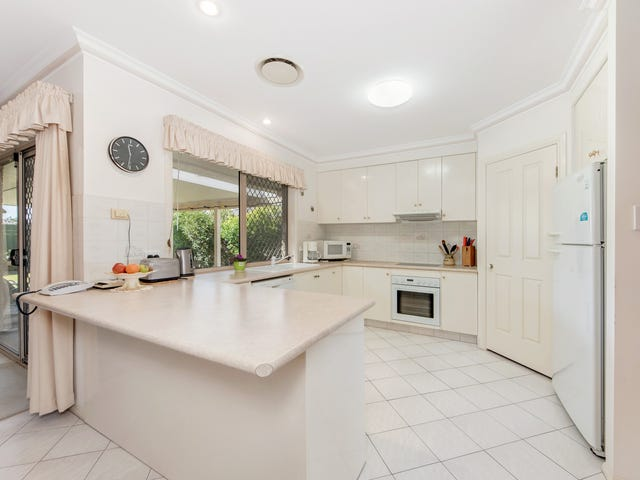 15 Nuthatch Street, Burleigh Waters, Qld 4220