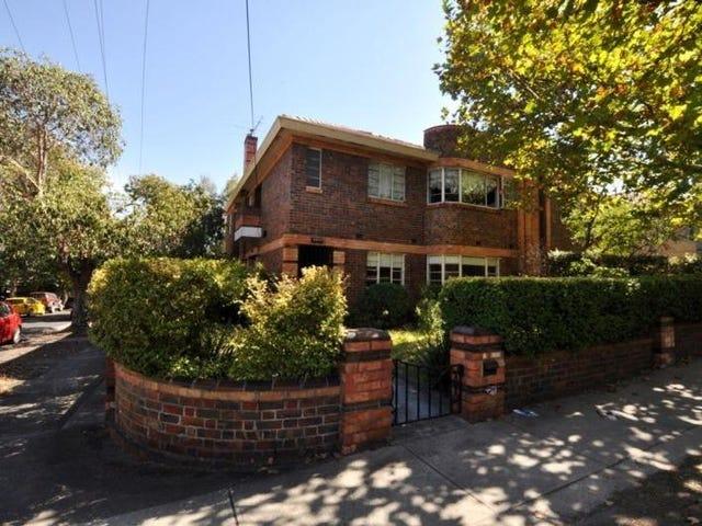 1/253 Williams Road, South Yarra, Vic 3141