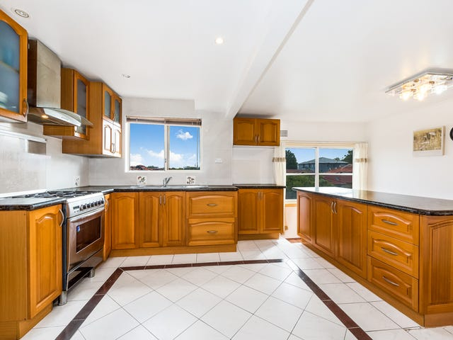 16 Aitchandar Road, Ryde, NSW 2112