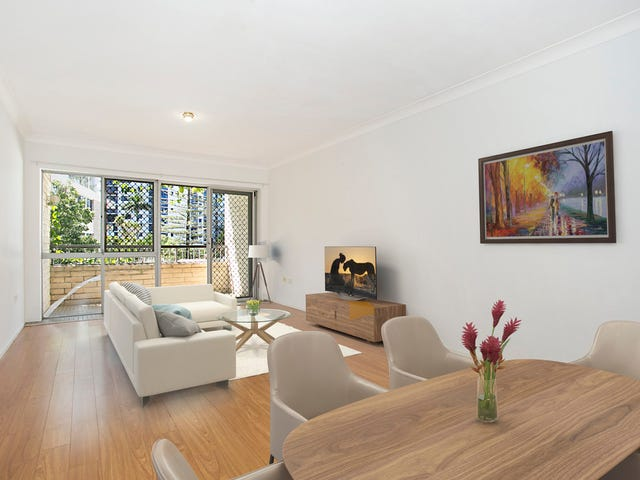 5 'Athena' 21 First Avenue, Broadbeach, Qld 4218
