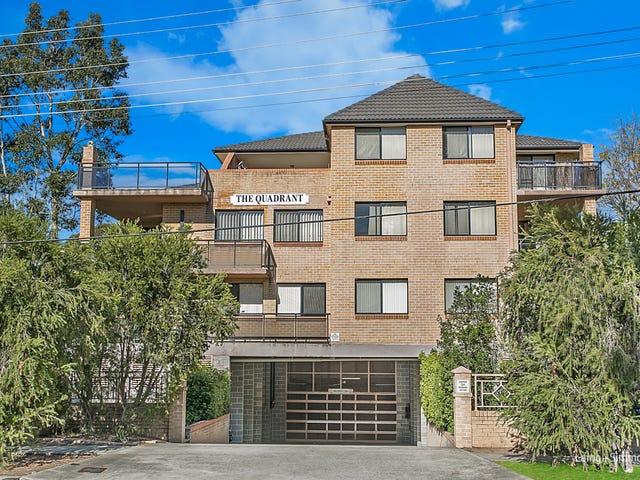 26/40 Hythe Street, Mount Druitt, NSW 2770