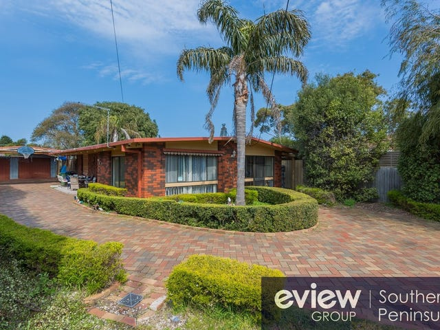 17 Greenhood Crescent, Capel Sound, Vic 3940