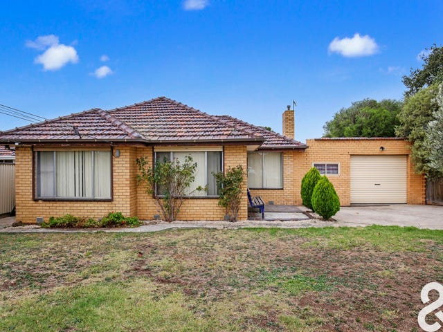 39 Bickley Avenue, Thomastown, Vic 3074
