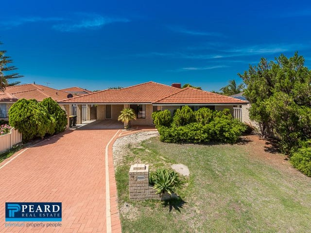 17 Ceduna Way, Quinns Rocks, WA 6030