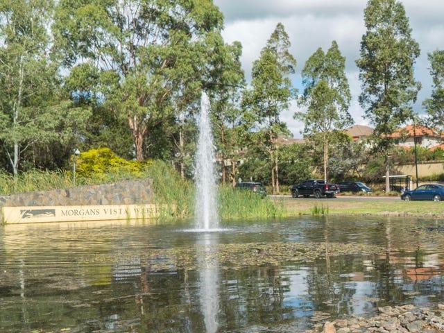 57 Brighton Drive, Bella Vista, NSW 2153