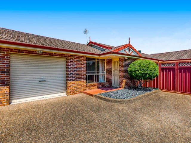 2 / 62 Kenny Street, Wollongong, NSW 2500