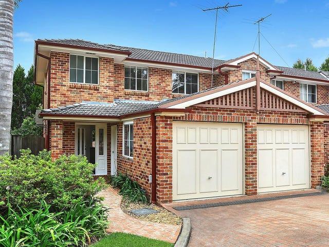 50 John Road, Cherrybrook, NSW 2126