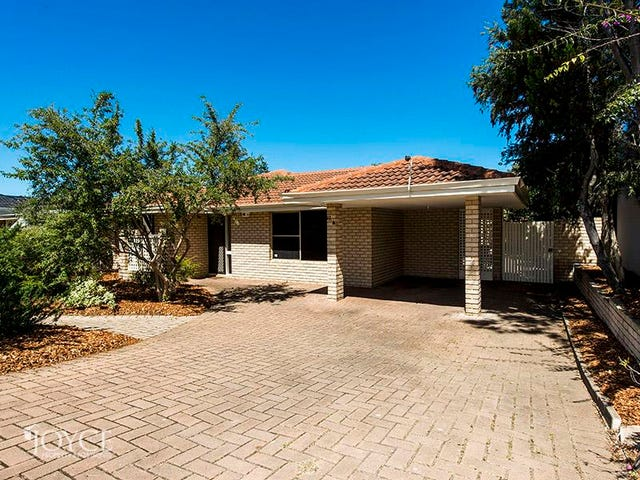97A Coogee Road, Ardross, WA 6153