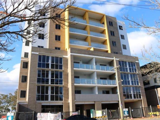 83 Union Road, Penrith, NSW 2750