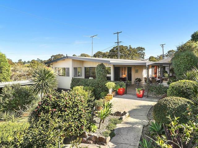 15 Currah Road, Como, NSW 2226