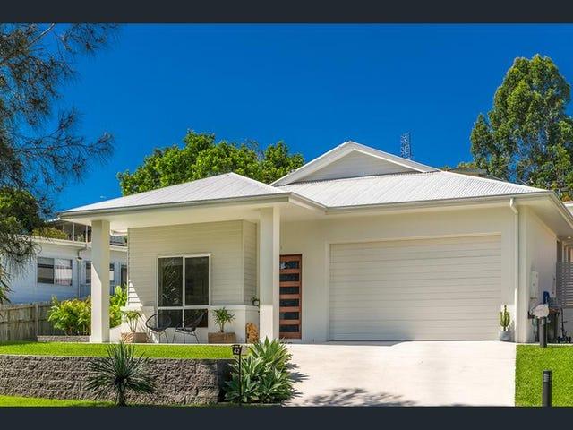 42A Macadamia Drive, Pottsville, NSW 2489