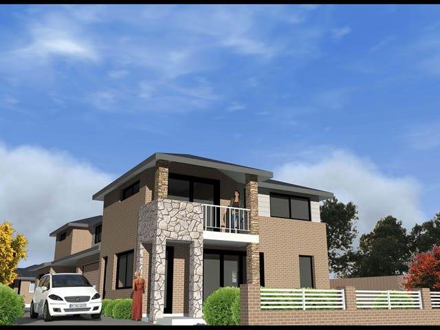 262 Newbridge Road, Moorebank, NSW 2170