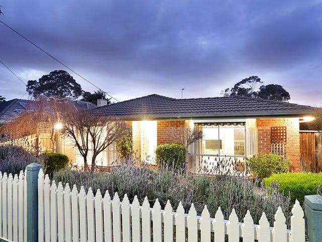 1/45 Sunhill Road, Mount Waverley, Vic 3149