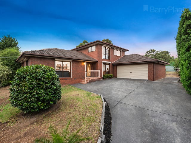44 Burdekin Avenue, Bayswater North, Vic 3153