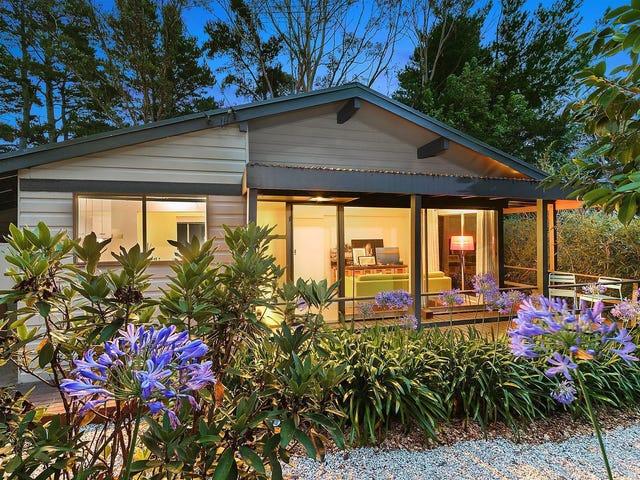 53 Loftus Street, Katoomba, NSW 2780
