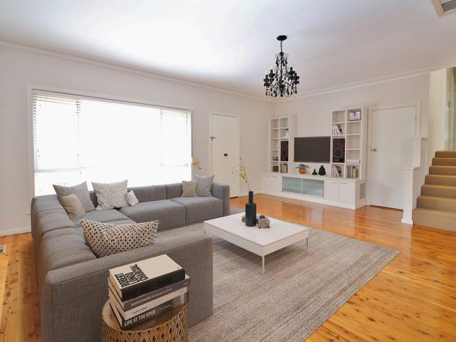 33 Blumer Avenue, Griffith, NSW 2680