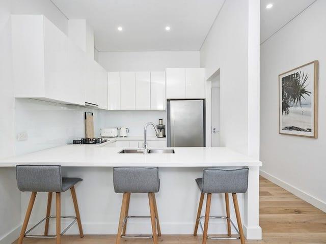 14/123 Lagoon Street, Narrabeen, NSW 2101