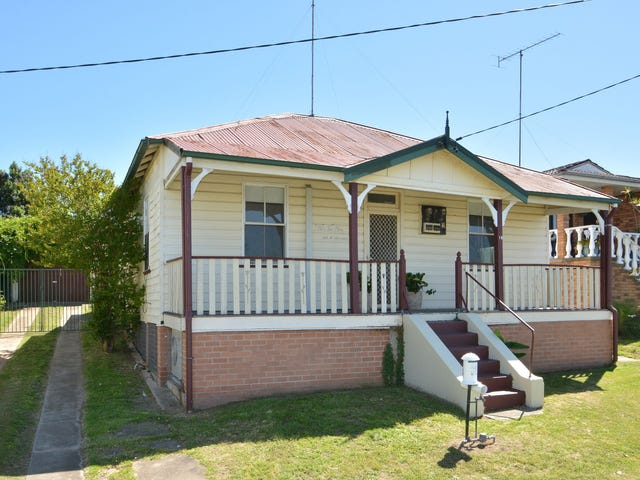 19 Greta Street, Telarah, NSW 2320