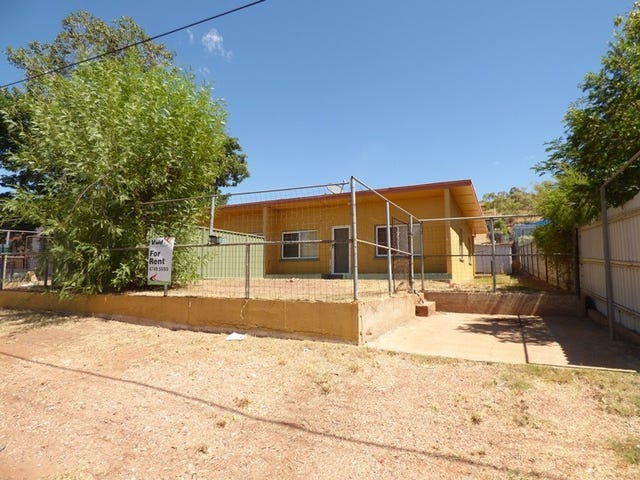 2/131 Trainor Street, Mount Isa, Qld 4825
