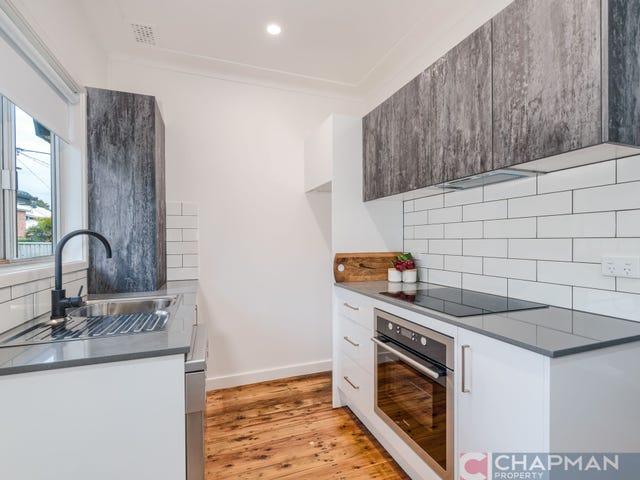 2/62 Selwyn Street, Merewether, NSW 2291