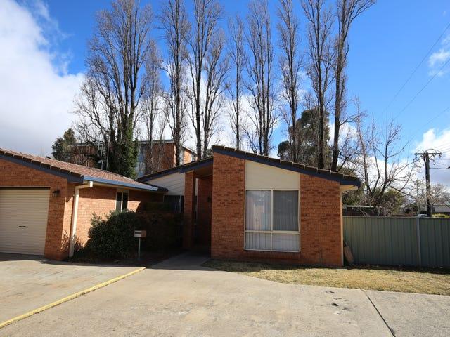 1/130 Margaret Street, Orange, NSW 2800