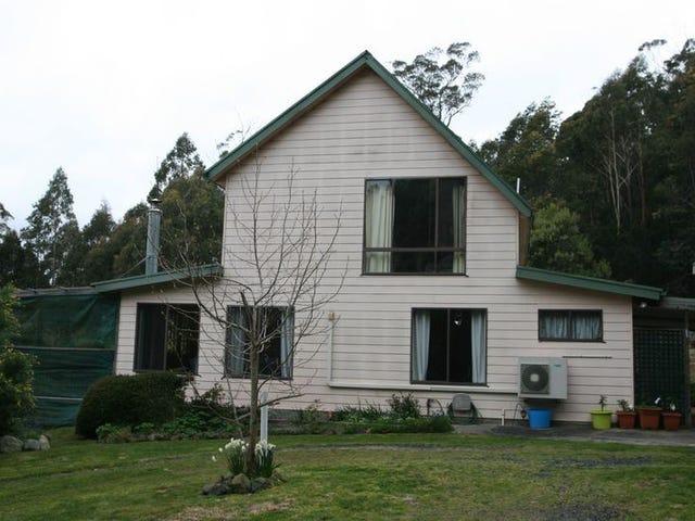 27355 Tasman Hwy, Goulds Country, Tas 7216