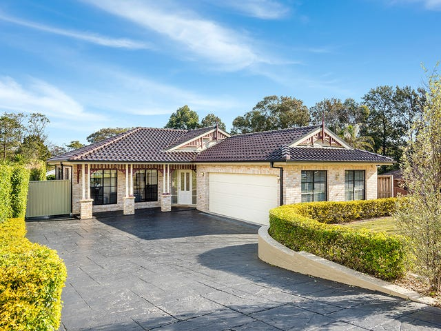 2 Broula Close, Caringbah, NSW 2229