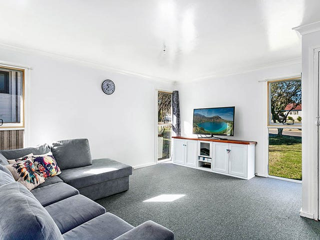 72 Fowlers Road, Koonawarra, NSW 2530