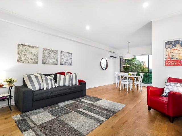 2/243 Union Street, Brunswick West, Vic 3055