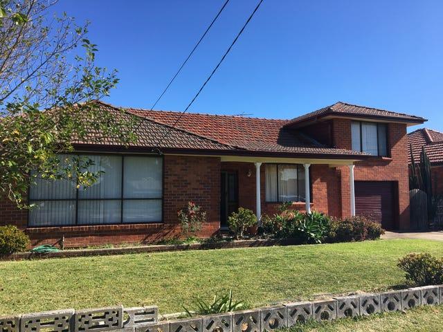75 Ringrose Avenue, Greystanes, NSW 2145