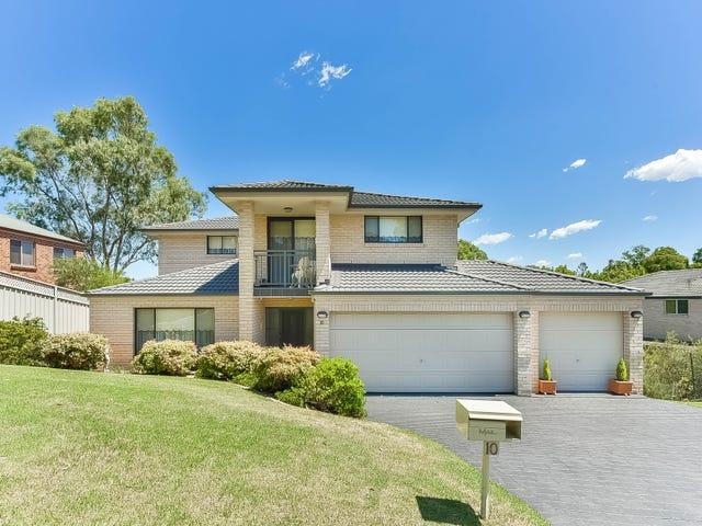 10 Emmett Close, Picton, NSW 2571
