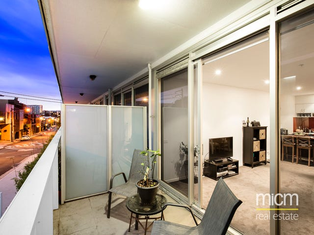 17/77 River Street, South Yarra, Vic 3141