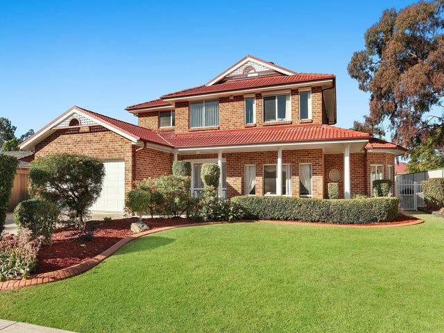 31 Haywood Close, Wetherill Park, NSW 2164