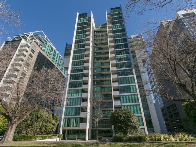 205/582 St Kilda Road, Melbourne, Vic 3004
